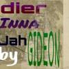 ###Gideon -Jah Jah Kingdom Pro by -Trinity Records World Class Production              Stadium Music