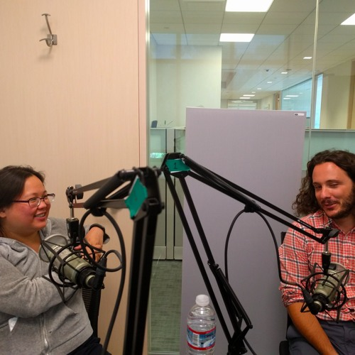 a16z Podcast: The Meaning of Emoji