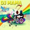 DJ Mama Remix- Panju Mittai Remix