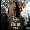 Momma dee: In that order ; Official audio