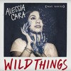 Alessia Cara Wild Things RASCOLE Remix(Sample) Youtube For Full Song