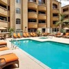 Apartment & Hotel Pool Service(mp3)