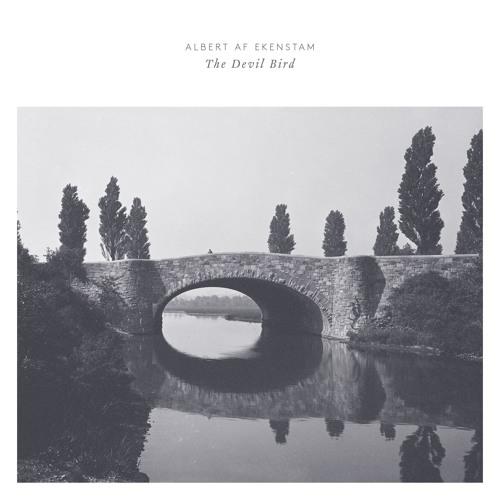 Albert af Ekenstam - The Devil Bird