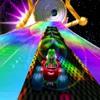 Mario Kart 7 - Rainbow Road