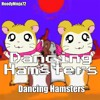 The Hamster Dance Song (Cover)