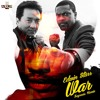 Edwin Starr – War (Sayruss Remix) FREE DOWNLOAD***