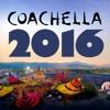 Calvin Harris Coachella 2016