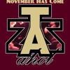 November Has Come (Gorillaz Remix Prod by Jack W)
