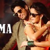 Kala Chashma - Full Audio Song