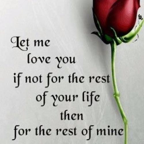 let me love you mario zendaya mp3 download