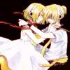 Rin Kagamine - Paradichlorobenzene