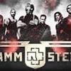 Rammstein- Reise Reise Instrumental cover