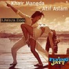 Khair Mangda (A Flying Jatt) - Atif Aslam
