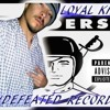 Download Cant Let You Go Ft Loyal1king Mp3