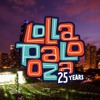 Marshmello - Live @ Lollapalooza United States 2016 (Perry's Stage)