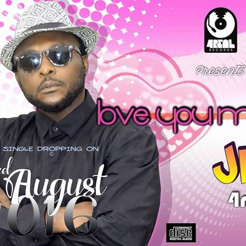 LOVE YOU MORE By Jkl4real