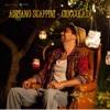 Cioccolata - Adriano Scappini Uncut Version