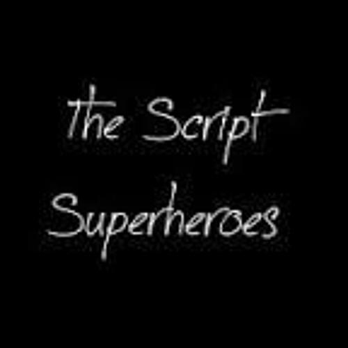 DJ Khalz Ft The Script - Superheroes [Reggae Remix 2016]