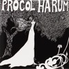 A Whiter Shade Of Pale (Procol Harum live cover)