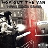 HOP OUT THE VAN [Prod.Cruz]