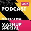 Download OMR #34 Mashup mit Vaynerchuk, Heinemann und Sacca