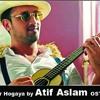 Dil Dancer - Atif Aslam (OST)Actor In Law