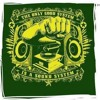 DRUM AND BASS - Reggae Mix Ragga Dub Jungle 2015/16