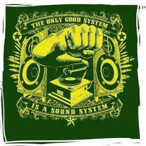 DRUM AND BASS - Reggae Mix Ragga Dub Jungle 2015/16