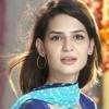 Aap Baithy Ho - Dhani OST -Zamad Baig