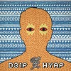 D31F ft HYAP - Світло В Очах (prod. ADem)