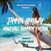 Jammin Highway Dancehall Summer Edition 2016