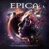 Epica - Universal Death Squad