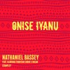 Onise Iyanu ( God of awesome wonders)
