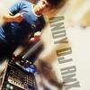 Andy DJ RmX Grabacion SOund XTrem - Adiccion Musical Radio Online 2016
