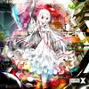 HARDCORE SYNDROME X [DISC2] DEMO mp3