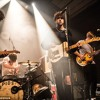 Viola Beach - Boys That Sing (Maida Vale Session)