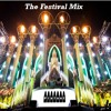 The Festival Mix