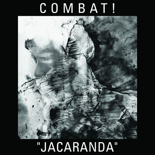 COMBAT! - Jacaranda