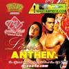 Download 4.Pyar Ho Na Jaye Mp3