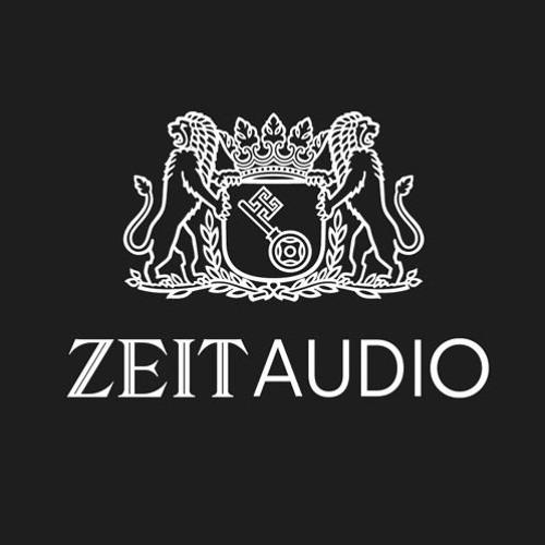 Wie Krankheiten aus uns sprechen aus DIE ZEIT 33/2016