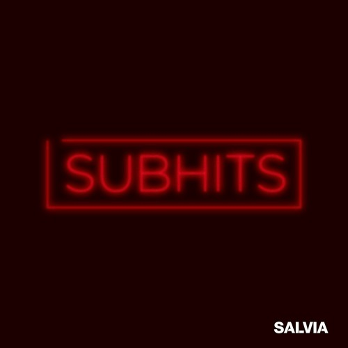 Salvia - Liverpool