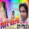 Kahe Ho Gailu Bewafa Sanam.mp3 - BhojpuriMp3.Net