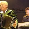 Paulino Bernal - Volvera El Señor