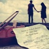 Monoir & Osaka ft. Brianna - The Violin Song (Dan Taneff Remix) [FREE DOWNLOAD]