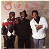 Ojays-cry together-Sample