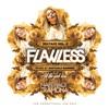 FLAWLESS mixtape Vol. II (Mixed by Nafthaly Ramona) FREE DOWNLOAD! CLICK BUY!