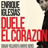 Enrique Iglesias - Duele El Corazón ( Bounce Mix )HQ Audio Click Buy FDNL