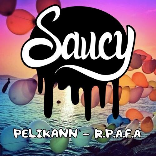 Pelikann - R.P.A.F.A
