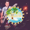 Warped Tour Profile: Chris DeMakes of Less Than Jake