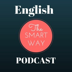 ETSW 6: Stop studying grammar - focus on listening! Interview with Kristin Dodds, Learn Real English
